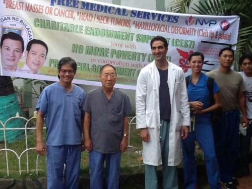 omidi-michael-julian-Philippines-drs